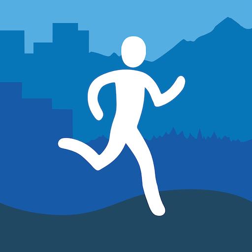 RunGo - Voice Guided Running