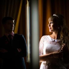 Wedding photographer Dmitriy Mishanin (dimax). Photo of 06.12.2014