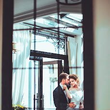Wedding photographer Kseniya Abramova (Kseniyaabramova). Photo of 08.10.2014