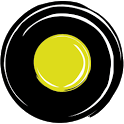 Ola cabs - Taxi, Auto, Car Rental, Share Booking icon