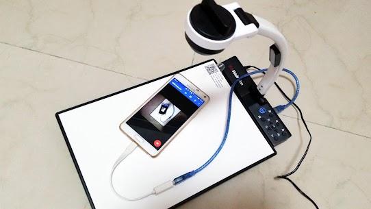 USB Camera Pro – Connect EasyCap or USB WebCam 5