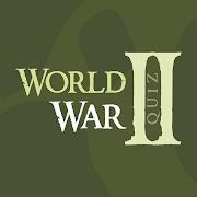 World War 2 Quiz: Offline WW2 Trivia Games