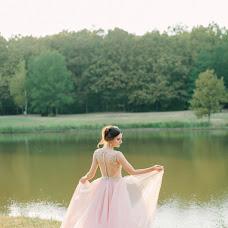 Wedding photographer Anastasiya Rodionova (Melamory). Photo of 30.09.2017