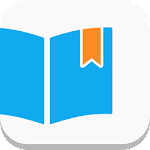 Clear- Notebook sharing app Icon