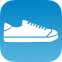 Shoe Collectors icon