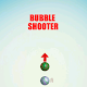 Play The New Bubble Shooter Game
