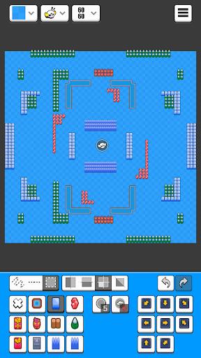 Brawl Maker for Brawl Stars 2.0.0 screenshots 3