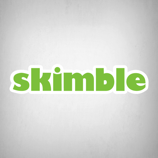 Skimble Inc. avatar image
