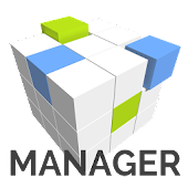e-pack Manager