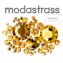 MODASTRASS jewelry stones