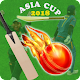 Download Cricket Live Score-Asia Cup 2018-19 For PC Windows and Mac
