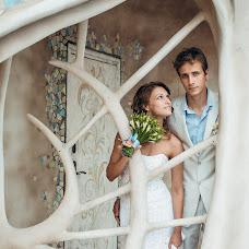 Wedding photographer Katya Demidova (D-Kat). Photo of 23.02.2015