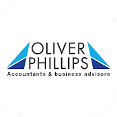 Oliver Phillips Accountants