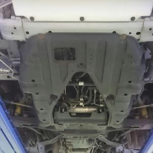 ハイエースバン TRH200V スーパーGLのカスタム事例画像 BUZZのかわやんさんの2019年03月01日19:00の投稿