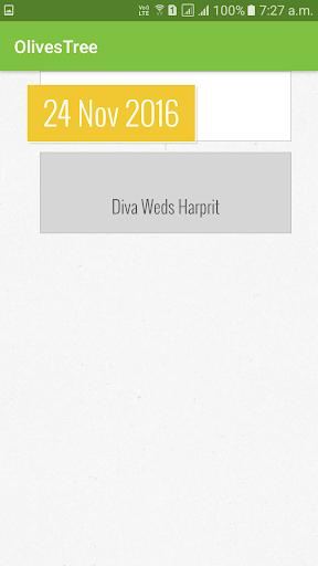 玩免費遊戲APP 下載OlivesTree app不用錢 硬是要APP