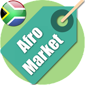 AfroMarket South Africa: Buy, Sell, Trade in S.A.