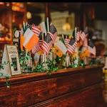 Inishmor Pub