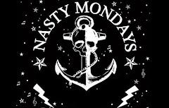Visiter Nasty Mondays
