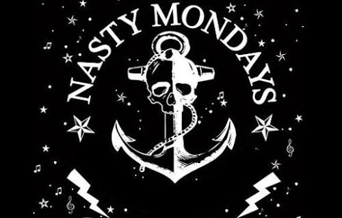Photo Nasty Mondays