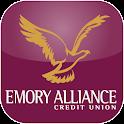 Emory ACU Mobile App