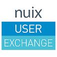 Nuix Exchange