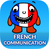 Learn French communication & Speak French daily