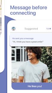 App CMB Free Dating App APK for Windows Phone