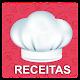 Receitas de Cozinha APK