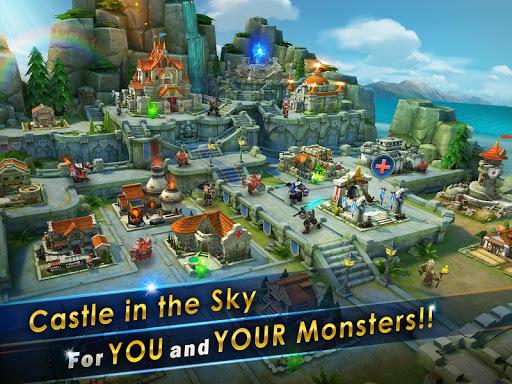 Epic & Magic 2.3.2 de.gamequotes.net 2