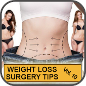 Weight Loss Surgery Tips 10