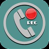 Auto call recorder Pro | Free