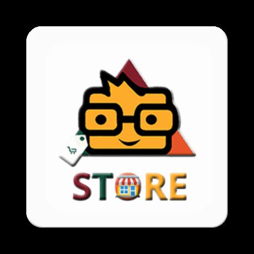 SL Geek Store