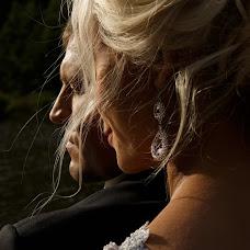 Wedding photographer Nikolay Shepel (KKShepel). Photo of 16.10.2017