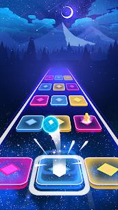 Color Hop 3D – Music Game 2
