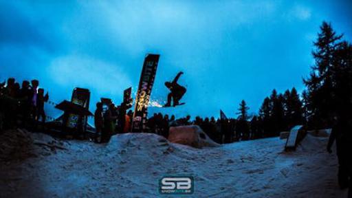 Snowclash 8 - 5 550x309