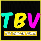 The Baigan Vines