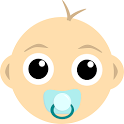 幼兒意外防治 icon