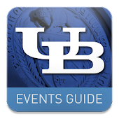 University at Buffalo Guide