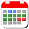 Leave Planner - Pro icon