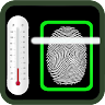 com.healthmedicalapps.body.temperature.logger.thermometer.fever.tracker.test.checker.scan.diary.info.history.convert.spo2