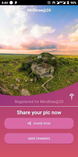 Mindtree 20 screenshot 5