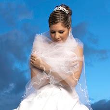 Wedding photographer Aldo Barón (Aldobaron). Photo of 20.02.2018