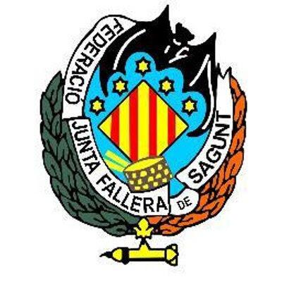 Jurado elección Falleras Mayores 2020 de FJFS