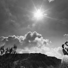 Wedding photographer Łukasz Wilczyński (wilczyski). Photo of 24.09.2016