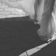 Wedding photographer Inga Kudeyarova (Gultyapa). Photo of 11.10.2014