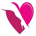 পরকিয়া ডেটিং icon