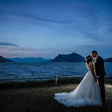 Photographe de mariage Marco Baio (marcobaio). Photo du 11.09.2019