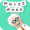 Whizz Word icon