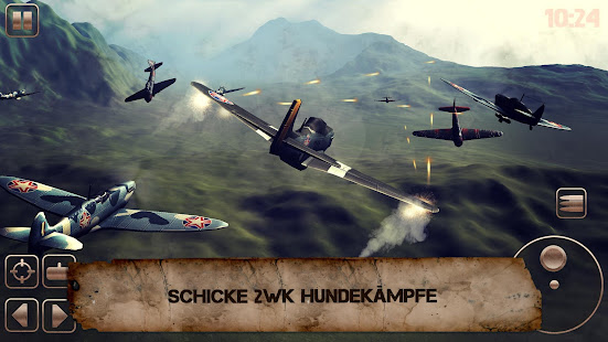 2. Weltkrieg Spiele