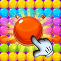 Cookie Sweet Splash icon